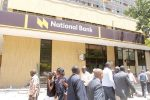 Why Kenyan Banks Are Making More Money Than Larger Nigerian Banks – Moody's