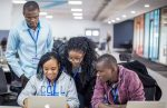 Andela Has Spread Its Reach To Egypt Where It Is Now Hiring Only Senior Developers