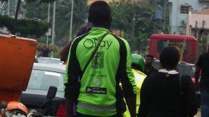 Nigerian Fintech OPay Raises USD 120 Mn Series B