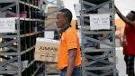 Jumia Ecommerce Downsizing Continues With Staff Layoff In Kenya