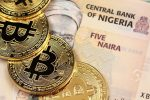 Despite Gov't Warnings Against Crypto, Bitcoin Use Continue To Soar In Nigeria