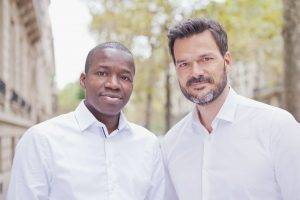 This VC Fund Has Invested In 8 African Startups In 2019 & It's Just For Starters
