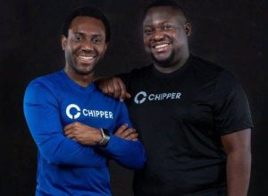 Africa-Focused Payment Startup Chipper Cash Raises USD 6 Mn Seed Round