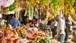 Why Twiga's USD 30 Mn Is A Good Omen For Africa's Food And Retail Sectors