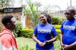 Kenya-Based Insurtech Startup Turaco Completes USD 1.2 Mn Seed Round