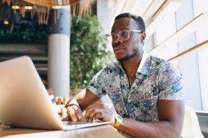 How African Countries Rank In The Global Online Freelance Workforce