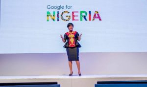 Naira Marley, ASUU Strike – Google's Top Searches Of 2019 In Nigeria Shows Some Crazy Stuff