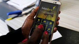 How Much Does Your Bank Earn? A Sneak Peak Into The Revenues Nigerian Banks Get From E-Transactions