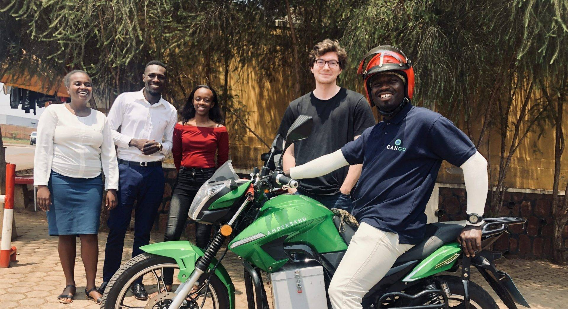 Full Text Of CanGo Africa Founder's Note To Investors On Why The Startup Is Calling It Quits After 6 Years