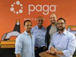Nigerian Fintech Paga Begins Expansion Drive With Acquisition Of Ethiopia's Apposit & Imminent Launch In Mexico