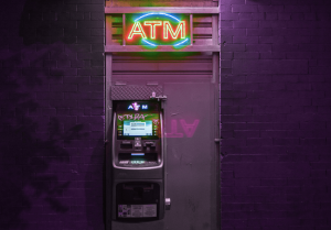 Nigeria Is The Hottest  Crypto Market In Africa, But It Still Does Not Have A Bitcoin ATM