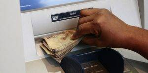 Nigerian Banks Are Disobeying CBN's New Directive On Transfer Fees & ATM Charges & Getting Away With It