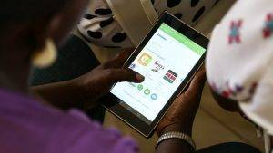 There's More To Why Many Popular African Lending Platforms Don't Build Apps For iOS Than Meets The Eye