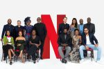Netflix Continues African Affair By Setting Up Shop In Nigeria Where It Will Invest In More Originals