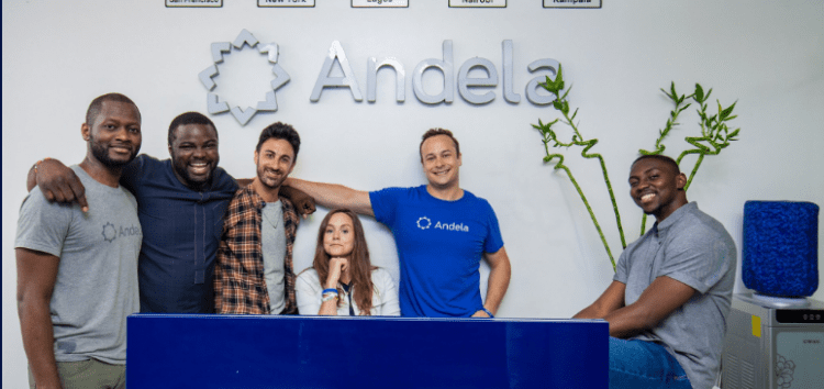 EXCLUSIVE: Andela Issues Second Wave Of Layoffs Amidst Placement Struggles