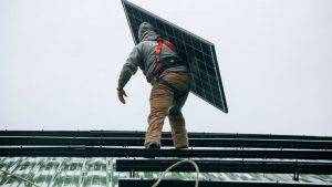 Business-Focused Solar Firm Daystar Power Raises USD 4 Mn In SunFunder's First Nigerian Backing