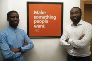 Nigerian Lending Startup Aella Credit To Become Full-Stack Fintech After USD 10 Mn Debt Raise