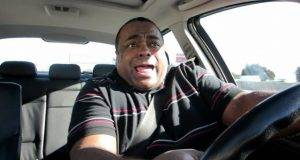 Kenyan Uber Drivers Now Do One Trip Per Day On 'Good Days' As COVID-19 Cuts Passengers