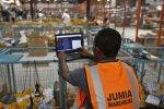A Jumia Warehouse Was Wrongfully Shut By Gov't Officials During A Lockdown Bust
