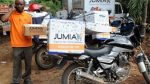 Rocket Internet Has Finally Given Up On Jumia After Dumping Its 11% Stake