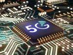 5G & COVID-19 And All The Absurd Tech-Related Conspiracy Theories Of The Past