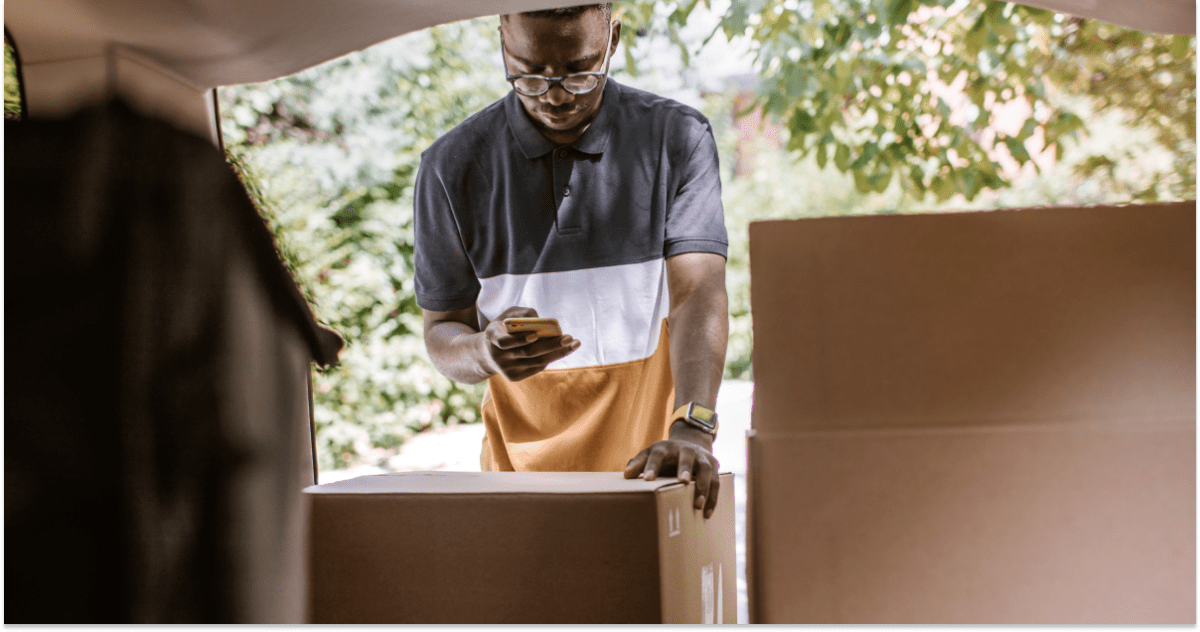 COVID-19: Bolt Suspends Ride-Hailing In Nigeria & Moves To Deliveries, Uber Stops Service