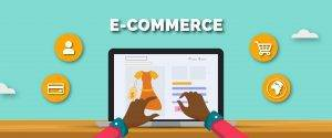 eCommerce In Africa – An Analysis Of The Startup Investment Landscape