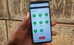 East Africa's Largest Telco Now Fully Owns M-Pesa, Africa's Biggest Mobile Money Platform