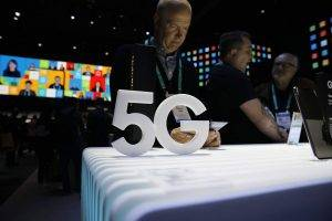The Death Of The 5G/COVID-19 Conspiracy Theory Is A Small Country In Southern Africa