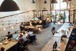 COVID-19 vs Coworking: Africa's Shared Workspaces Have Gone Quiet