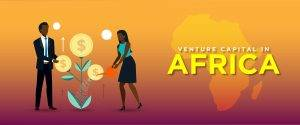 Cross-Border Investing: The Most Active US-Based VCs in Africa