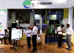 Ethiopia Inching Closer to End The Telecom Market Monopoly