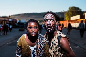 South Africa Has A Cautious Approach To Reopening Tourism