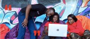 Beating COVID: African Startups Share Business Model Tweaks & Funding Plans