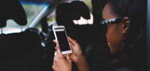 The Fate Of Uber Cash In Africa As e-Hailing Giant Dumps Fintech Dream