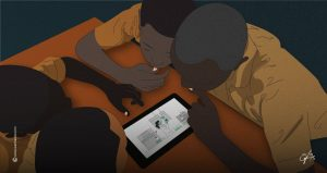 African Edtech's Many Demons & The Result Of The Big COVID Test
