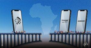 Mara Phones: The Report Card Of Africa's Most Eminent Smartphone Ambition