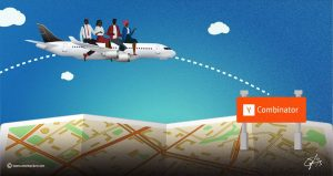 The Paystack Exit Sees Y Combinator Ditch Its 'X' Factor In Africa