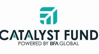 Catalyst Fund Selects 6 African Startups Into Its Inclusive FinTech  Cohort