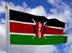 Antler Announces Investment In 2 Kenyan Startups