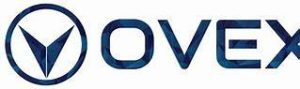 South African Cryptocurrency Startup OVEX Receives Funding