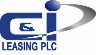 Actis Exits Stake in C&I Leasing Plc
