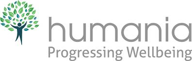 Logo, company name  Description automatically generated