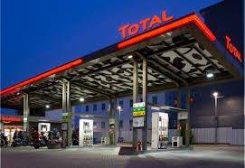 French Energy Company Total Outre-Mer Acquires ~1.6% Stake in Total Egypt