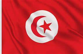 Newly-launched Tunisian Seed Fund Maxula Announces 2 Investments
