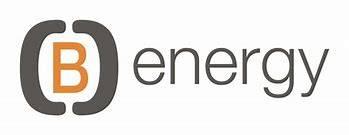 Emerging Energy Corp. Backs Biogas Startup (B) Energy