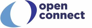 Malawian Company Open Connect Limited (OCL) Raises USD 10 Mn