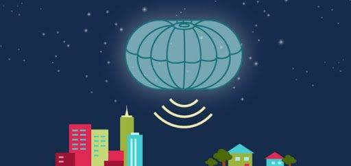 Abandoned 5G & Busted Balloons Foil Kenya's Next-Gen Internet Plans