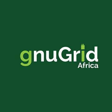 Ugandan Energy Startup GnuGrid Secures USD 250K To Connect Off-Grid Solar Companies