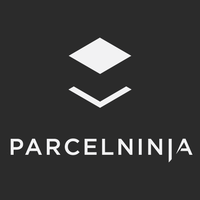 Imperial Logistics Announces Acquisition of South African eCommerce Startup Parcelninja